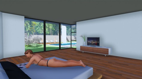 Setyabudi_arsitek_Jogja_feat_Luis_architect (12)