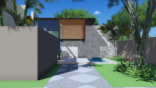 Setyabudi_arsitek_Jogja_feat_Luis_architect (4)